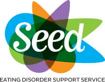 Seed - Eating Disorder Support Service